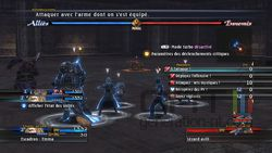 The Last Remnant PC - Image 11