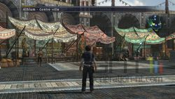 The Last Remnant PC - Image 12