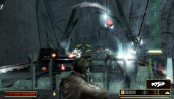 test resistance retribution image  (3)