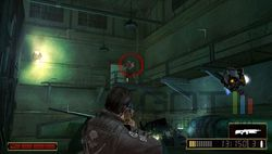 test resistance retribution image  (4)
