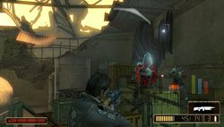 test resistance retribution image  (6)