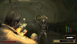 test resistance retribution image  (8)