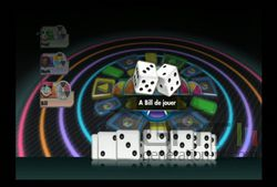 Trivial Pursuit Wii (2)
