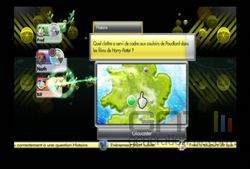 Trivial Pursuit Wii (3)