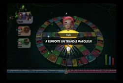 Trivial Pursuit Wii (4)