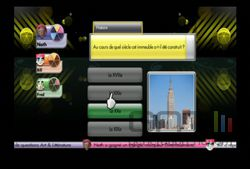Trivial Pursuit Wii (8)