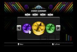 Trivial Pursuit Wii (9)