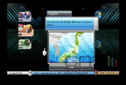 Trivial Pursuit Wii (11)