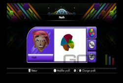 Trivial Pursuit Wii (13)
