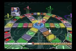 Trivial Pursuit Wii (17)