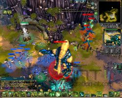 preview battleforge pc image (7)