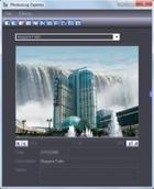 PhotosLog Express : organiser toutes ses photos facilement
