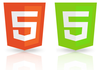 62% des sites Web utilisent encore PHP5