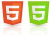 62% des sites Web utilisent encore PHP5
