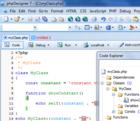 PHP Designer Portable : un outil de qualité pour apprendre à programmer