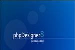PHP Designer : un outil de qualité pour apprendre à programmer