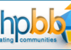 phpBB : un logiciel pour héberger des forums libres