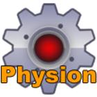 Physion : un laboratoire de physique à domicile