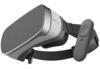 Pico Goblin : le casque de réalité virtuelle autonome en précommande