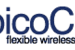 PicoChip logo