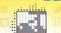 Test Picross DS