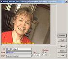 Picture TimeClock : calculer un temps de présence