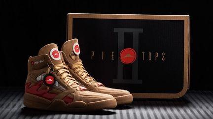 Pie_Tops 2