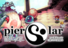 Pier Solar HD : le RPG old school arrive sur consoles et PC, dont la DreamCast