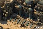 Pillars of Eternity 2 - Deadfire - 5.