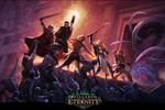 Pillars of Eternity - vignette