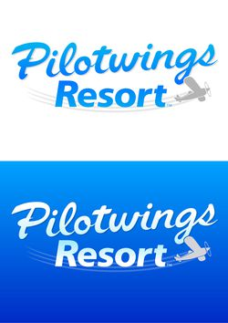 PilotWings Resort - 6