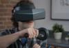 Pimax 8K : le casque de réalité virtuelle commercialisé