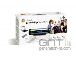Pinnacle soundbridge homemusic small