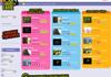 Pinnacle propose le montage vidéo en ligne
