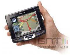 Pioneer avic s2 small
