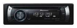 Pioneer DEH P4100SD