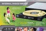Pioneer DVR-R200 bo