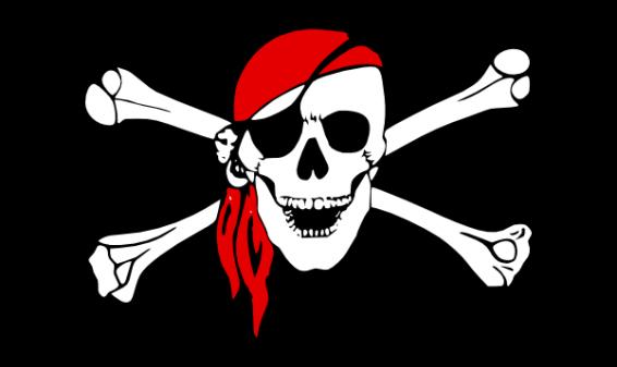 La France bloque l'accès à plus de 36 nouveaux sites de piratage