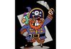 Le pirate de la Nasa en appel contre son extradition