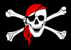 La consultation de sites pirates plus populaire que jamais