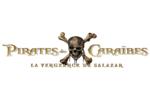 Pirates_des_Caraibes_5