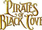 Pirates of Black Cove logo
