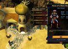 Pirates of Black Cove screen 2