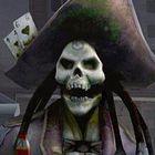 Pirates of Caribbean Online : vidéo 5