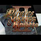 Pirates, Vikings & Knights II : le Mod