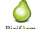 piriform-logo2