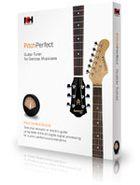 PitchPerfect Guitar Tuner : accorder votre guitare en quelques clics