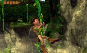 Pitfall The Big Adventure 2