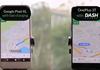 Charge rapide : OnePlus montre une nouvelle fois qu'il est plus efficace que Google !