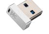 PKparis met 128 Go dans sa plus petite clé USB 3.0 au monde